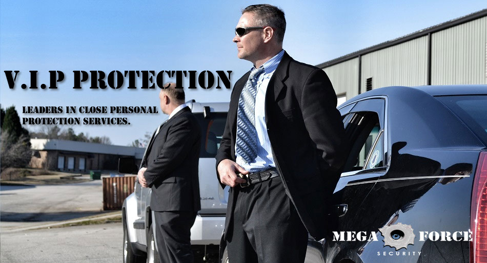 vip protection Kzn vip protection services was established with the sole purpose of  combating crime it offers its professional services, of well selected.